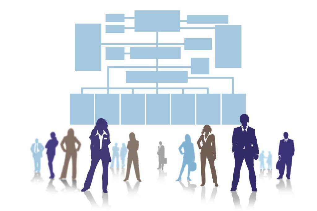 La méthode de l'Analyse Paramétrique des Organisations
