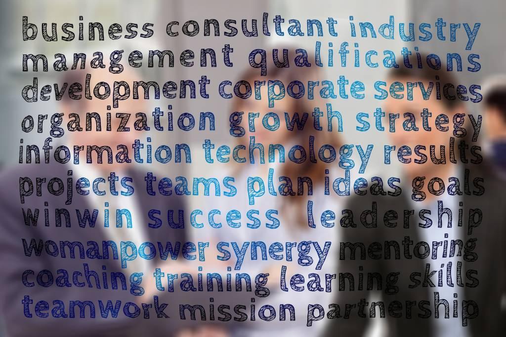 Activ'Système intervient en stratégie d'entreprise, organisation et management