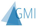 GMI Conseil