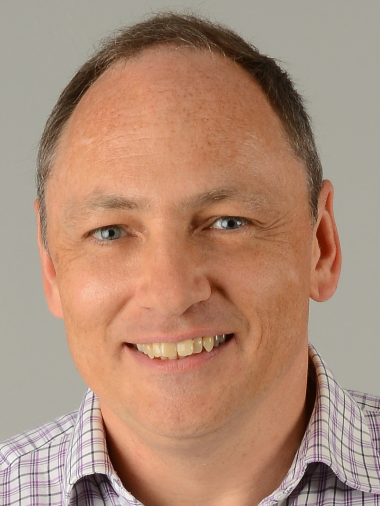 Jacques Roth, le repreneur du cabinet de conseil