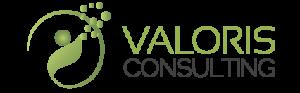 Valoris Consulting
