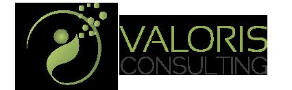Partenariat entre Activ'Système et Valoris Consulting pour la maintenance industrielle