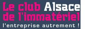 Le club de l'immatériel en Alsace
