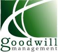 Goodwill-management, Cabinet de conseil