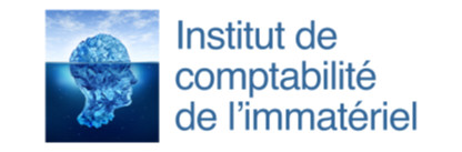 Institut de Comptabilité de l'Immatériel