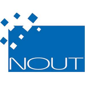 Nout est spécialisé en solutions de gestion intégrée