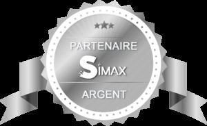Activ'Système intégrateur Silver pour ERP Simax